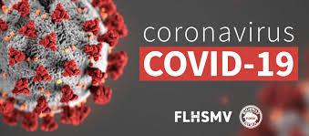 important flhsmv covid 19 updates