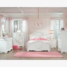 s that bedroom sets lovely macys baby crib bedding kids bedroom sets under 500 sams