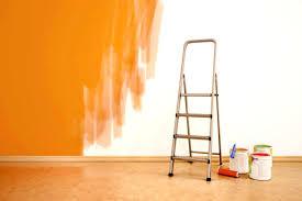 interior paint cost interior painting cost estimate calculator