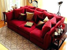 oversized furniture living room oversized furniture living room fancy sofas  with best couch ideas on neutral