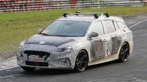 new ford 2018. perfect new new ford focus on track for 2018 launch intended new ford