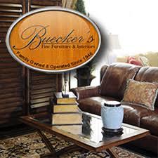 bueckers furniture