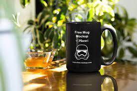Coffee mug mockup free download: Free Mug Online Mockup Free Mockup