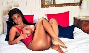 XXX 65 Daisy Shah Nude Body Boobs Pussy Naked Pics Gallery