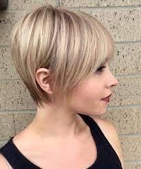 34 cute easy short layered haircuts