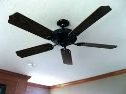 flush mount ceiling fan with light kit and remote hunter fans menards hunter ceiling fans flush