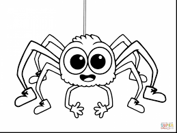 minecraft spider coloring pages technolife site