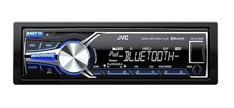 jvc kd r320 wiring diagram jvc automotive wiring diagrams description jvc car stereo jvc kd r wiring diagram