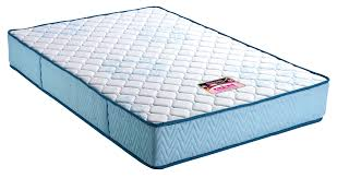 mattress png. A Peerless Excellence Of This Reversible Bonnel Spring Mattress With Turkish Felt, Hands Renewed Feel An Extraordinary Sleep. Png
