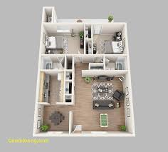 1000 sq ft house plans 3 bedroom new 800 square feet house plans 3d 1000 square feet house plans