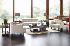 Art Van Furniture s new millennial line