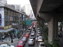 ถนนสุขุมวิท - วิกิพีเดีย