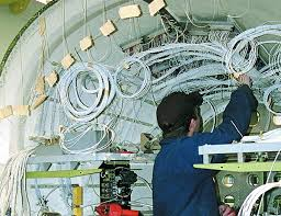 aerospace time 24 limited Aerospace Wire Harness advanced harness design and manufacturing incorporates open wire harnesses for airframe structures and engines, fully encapsulated thermofit harnesses aerospace wire harness manufacturers