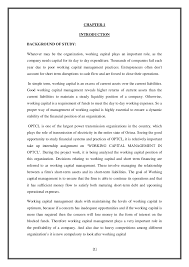 Write my Paper for Cheap in High Quality   literature review of     SlideShare A project report on portfolio management  a case study of india infoline  finance ltd  by Sanjay Gupta   issuu