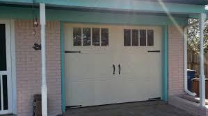 garage door repair near meDoor garage  Garage Door Service Near Me Garage Door Opener