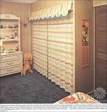 bathrooms 8 feet sliding closet doors