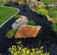 recycled glass for landscaping landscaping slag