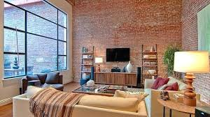 inside brick wall inside brick wall red walls interior design background drawing inside brick wall brick