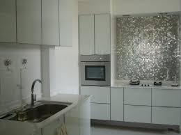 kitchen backslash simple kitchen backsplash ideas modern white backsplash tile modern white kitchen backsplash yellow