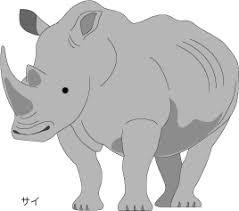 動物イラスト制作例ライオンイラストサイイラストレッサーパンダ