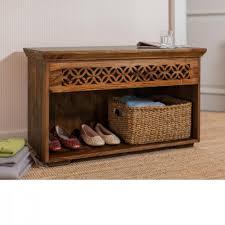 Small Sheesham Wood Furniture