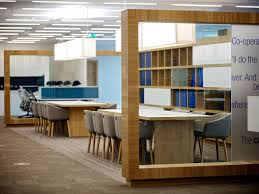 cheap office partition. Chic Office Divider Designs Exterior Cheap Indoor And Wall: Full Size Partition