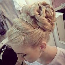 amazing french braid hairstyle fascinating ways to braid your long hair romantic french braid