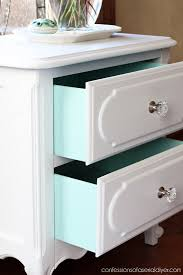 The 25 best Painted furniture ideas on Pinterest