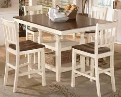cottage dining room tables. cottage style counter height dining set with extension table room tables y