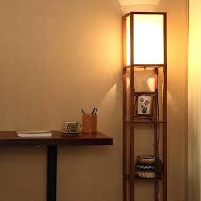 floor lamps with shelves wooden floor lamps with shelves floor lamp with shelves floor lamps with shelves