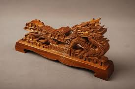 Japanese Fan Display Stand About Wood Dragon Sword Stand Display Holder Rack For Japanese 22