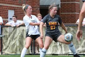 Ava Burke - Women's Soccer - Lindenwood University Athletics