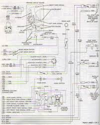 ignition switch wiring diagram Ramcharger Ecu Wiring Diagram Dodge Truck Wiring Diagram Free