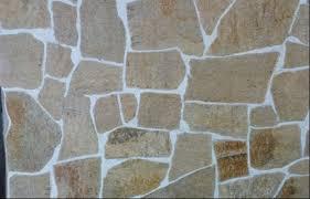Лепене на камък в категория домашен майстор. Vnshna Oblicovka Ot Kamk Na Ksha Remonti Bg