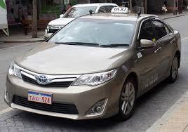File:2012-2014 Toyota Camry (AVV50R) Hybrid HL sedan, TriColor ...