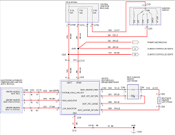 f350 wiring diagram images 08 f350 oem heated seat wiring ford truck enthusiasts forums