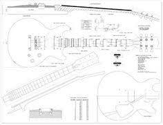 guitar wiring diagram software images basic neck diagram wiring house wiring diagram guitars electric fireplace