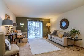 Highland Ridge Apartments Fitchburg Wi Apartments Com