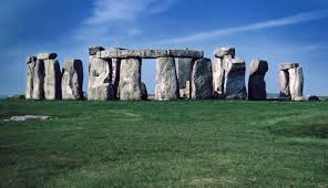 Official account of stonehenge in wiltshire. Salisbury England Visiting Stonehenge Stonehenge England Stonehenge
