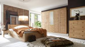 cottage furniture ideas. Ideas Bedroom Decoration With Cottage Furniture A