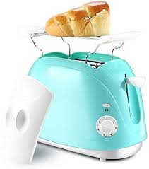 Jueven Automatic <b>Toaster</b>, <b>Toast Machine Sandwich Machine</b> ...