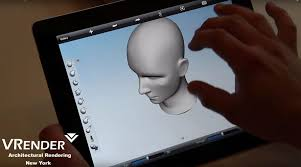 Android Modeling Applications For App 3d Most Interesting Printing xqPS7wTfCR