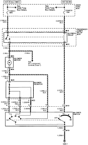 hyundai excel wiring diagram wiring diagram and hernes hyundai exel wiring diagram schematics and diagrams
