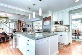 white kitchen grey countertop white kitchen gray ry with cabinets granite and tile grey s white