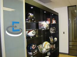 office display cases. Join Our List Office Display Cases