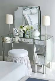 Vanity Set With Lighted Mirror Bedroom Vanity Sets With Lighted ...