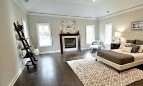 best flooring for flipping a house
