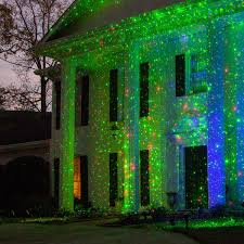 Christmas Outdoor Lights At Lowest Prices Cheap Price Newest Landscape Laser Red And Green Christmas Garden Light Decorative Trees House Etc Outdoor Light Buy Outdoor Laser Lights For