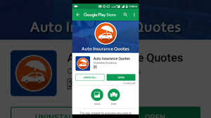 auto insurance quotes app unlimited free paytm cash earn hindi