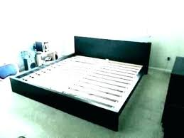 Delectable Bed Frame And Mattress Set Singapore Deals Queen Box ...